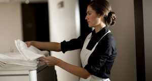 housekeepingsafety-620x330